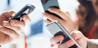 """IFT dice que """"no tienen presupuesto"""" para crear padrón de celulares"""
