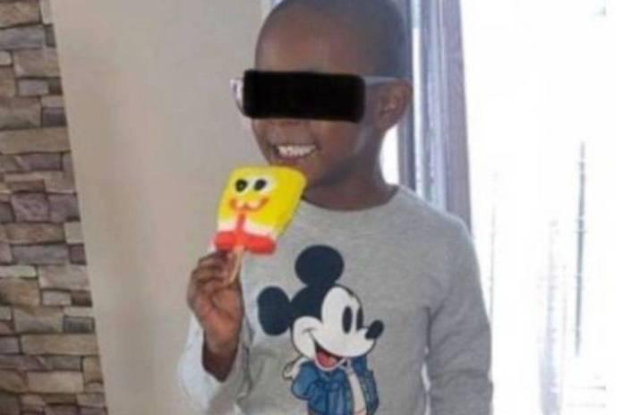 Niño de cuatro años usa tarjeta de su mamá y compra más de 2 mil dólares en paletas de Bob Esponja
