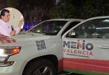 """""""Me querían matar"""", afirma candidato del PRI y exige justicia a la FGE"""