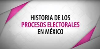 Documental del INE señala que nunca hubo fraude en 2006