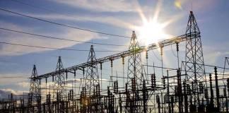 Presidencia presenta nuevo recurso de revisión por suspensiones a ley eléctrica