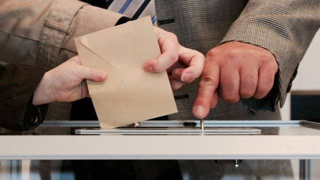 Voto útil, oscura maniobra para mantener moches y privilegios