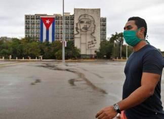 Cuba iniciará vacunación contra la Covid-19 con fármacos concebidos en la isla