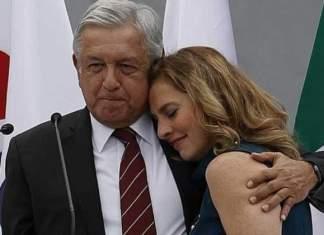 Felicidades maestros: Beatriz Gutiérrez