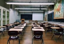 Cierran escuela tras contagio de Covid-19 en Campeche