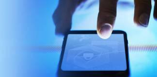 Tribunal revocó suspensiones provisionales contra Padrón de Telefonía
