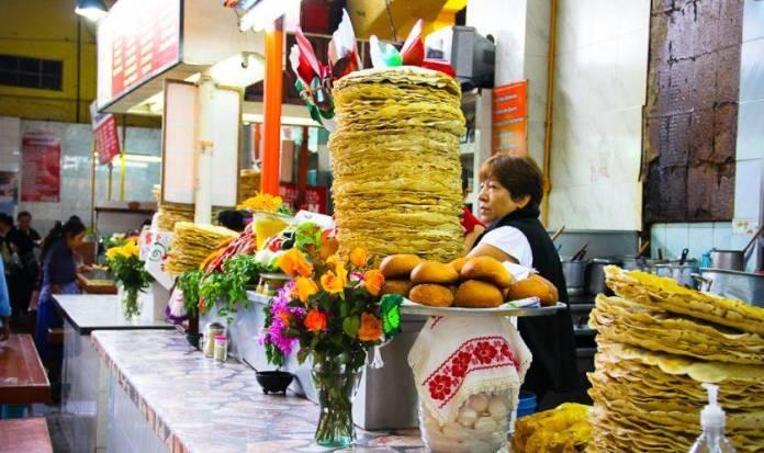 Oaxaca, la entidad con mayor disminución de pobreza laboral: Inegi