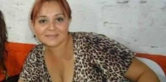 Sindica de Veracruz pide reprimir a candidato de Morena a Playa Vicente