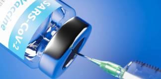 Especialistas de Noruega indicaron que la vacuna de AstraZeneca y de Johnson & Johson deben de retirarse del plan de vacunación.