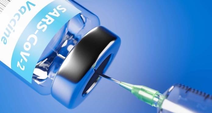 vacuna covid19 mexico - Excluyen del programa de vacunación en Noruega a fármacos de AstraZeneca y Johnson & Johnson