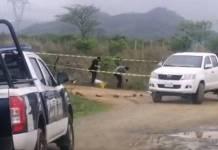 Hijo de periodista asesinado en Oaxaca recibe amenazas de muerte