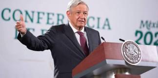 Otro récord de remesas; México recibe de paisanos 4 mil mdd: AMLO