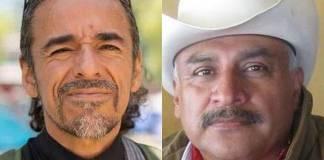 Vocalista de Café Tacvba le dedica emotiva canción a Yaqui asesinado