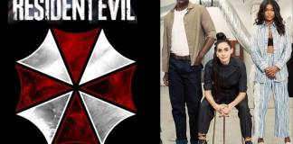 Resident Evil tendrá toque mexicano; Paola Núñez participará en el live-action de la saga