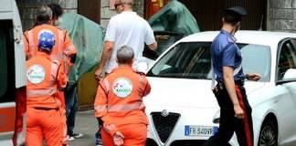 Detienen en Italia a mexicano señalado de asesinar a su esposa