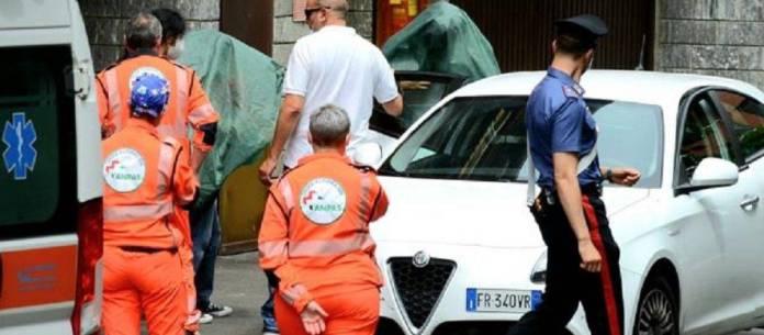 Italia mexicano asesina a su esposa p8y9ewqpz2qy8chjb4kbnskuvmoa9ktqnq83gnv6a0 - Detienen en Italia a mexicano señalado de asesinar a su esposa