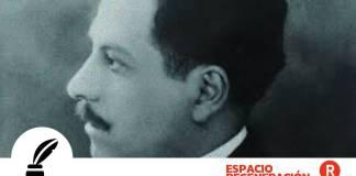 López Velarde