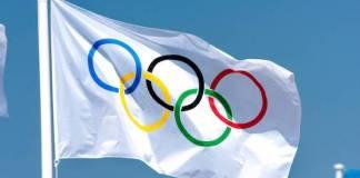 Comité olímpico descarta cancelar JJ.OO pese a cuarta ola de Covid-19