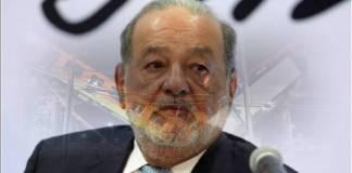 El empresario Carlos Slim aseguró que la construcción de la Línea 12 no tuvo errores de construcción pues estuvo sometida a revisiones.