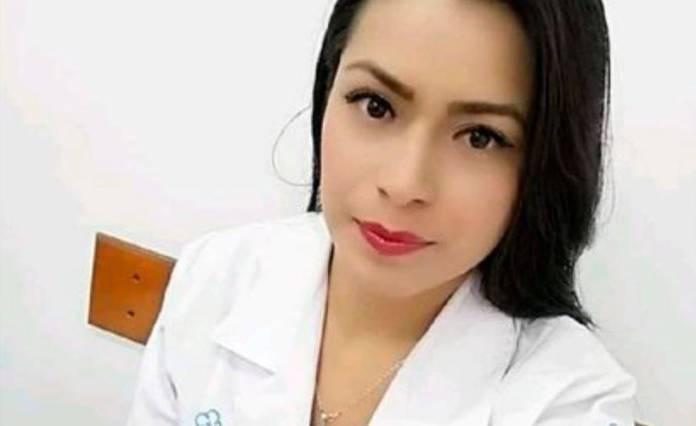 Jueza dice que caso de Beatriz Hernández no es feminicidio, fue suicidó; redes exigen justicia