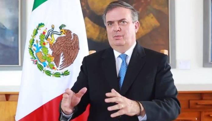 México dona 250 mil dólares a COVAX para producción y distribución equitativa de vacunas