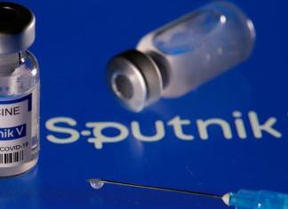 """Desarrolladores de la Sputnik V advierten que la cepa Delta es """"más agresiva"""""""