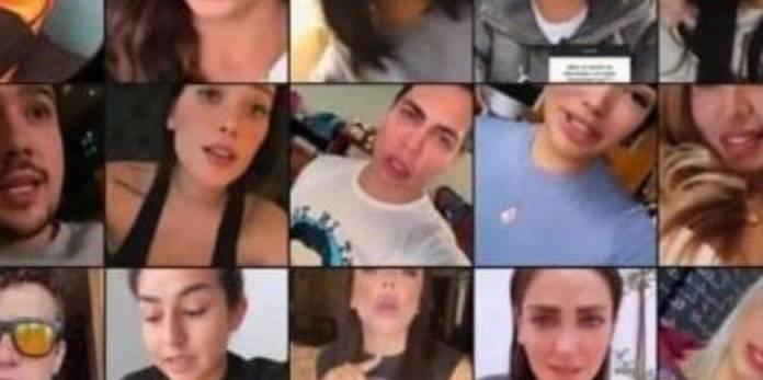 Ya identificaron a 95 influencers que violaron veda electoral; esta sería su castigo