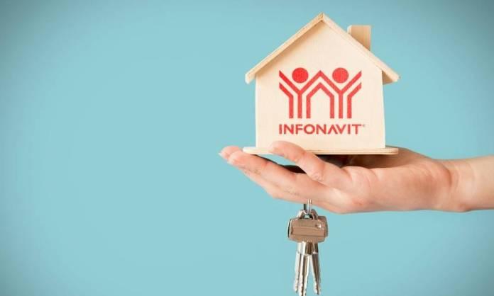 Infonavit amplía edad para adquirir una vivienda, de 49 a 55 años