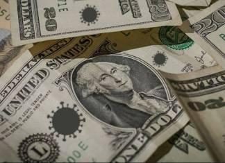 México, entre los 10 países más atractivos para la inversión extranjera
