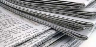 Mexicanos pierden confianza en la prensa
