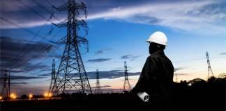 """Tribunal señala que reforma eléctrica de AMLO """"no provoca prejuicio a empresas privadas"""""""