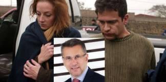 Reportero de Televisa reitera que no supo que fue un montaje el caso Cassez-Vallarta