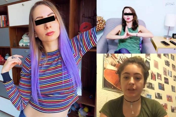 Fiscalía presenta videos difundidos en redes como pruebas contra YosStop