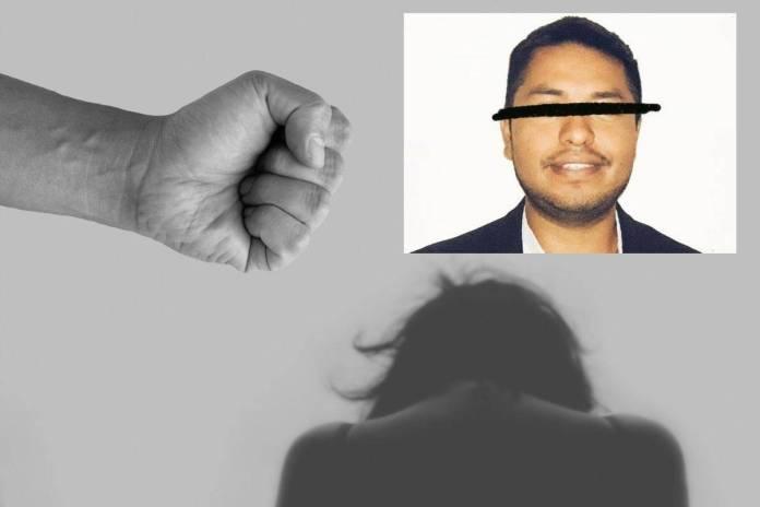 Ibero Puebla defiende a alumno señalado por acoso; alumnas exigen justicia