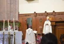 Obispos de Veracruz rechazan la despenalización del aborto