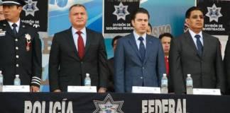 Más pruebas para el caso García Luna, fiscales de EU entregan 8 tipos de evidencias