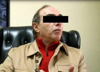 Amparan a Kamel Nacif; dan presunto soborno a magistradas, acusa Lydia Cacho
