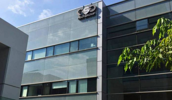 Autoridades de Israel entran a oficinas de NSO Group; investigan el caso Pegasus