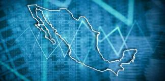 PIB aumentó 1.5% en el segundo trimestre: INEGI