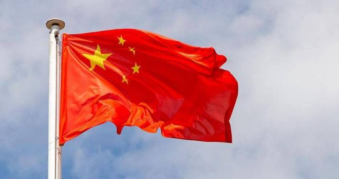 China rechaza estar detrás de ciberataques