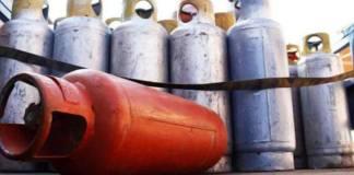 Pemex busca gente para ser parte de Gas Bienestar