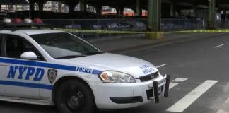 """Latino asesina a otro a golpes por decirle un """"piropo"""" a su hija en Nueva York"""