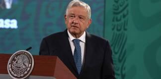 Casi 3 de cada 4 mexicanos aprueba la forma de gobierno de AMLO