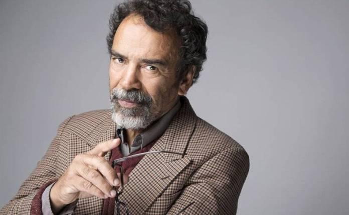 Damián Alcázar pide a la ciudadanía que participe en la consulta popular