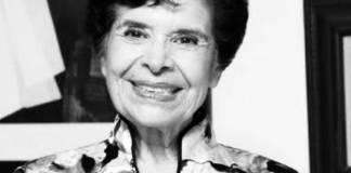 """Fallece a los 74 años la actriz Isabel Martínez, conocida como """"La Tarabilla"""""""