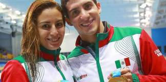 Rommel Pacheco rompe el silencio y cuenta cómo Paola Espinosa le fue infiel en Juegos Olímpicos