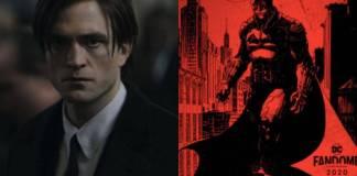 Robert Pattinson es el actor que menos ha ganado por protagonizar a Batman