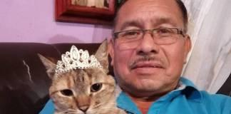 Asesinan al periodista Jacinto Romero en Veracruz