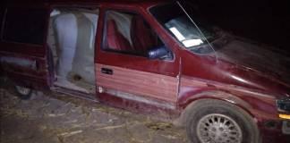 Elementos de la Sedena y personal de Pemex clausuraron tres tomas clandestinas en diferentes puntos del municipio de Tlaxcoapan, Hidalgo.