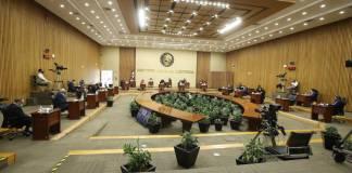 INE dará casi 6 mil mdp del presupuesto público a partidos políticos en 2022